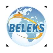 BELEKS
