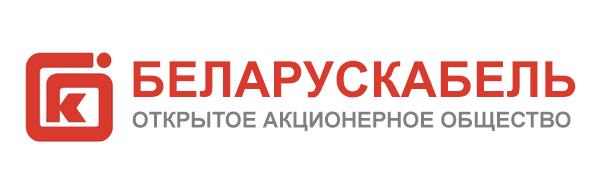belaruskabel-logo
