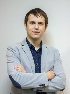 kovalenko_a.-_direktor_odo_beleks_logistik