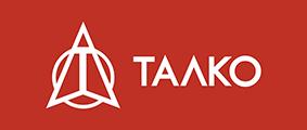 logo_talco