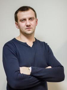 zasimovich_p._-_nachaljnik_log.otdela